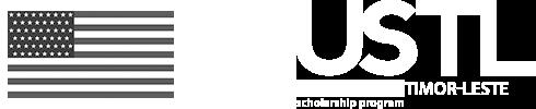 USTL Undergraduate Program Logo
